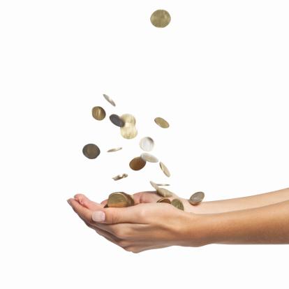 Kredit Schweiz mit Sofortauszahlung Bargeld leihen können