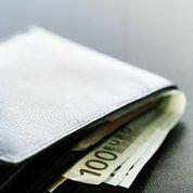 1000 Euro Anforderungskredit sofort leihen