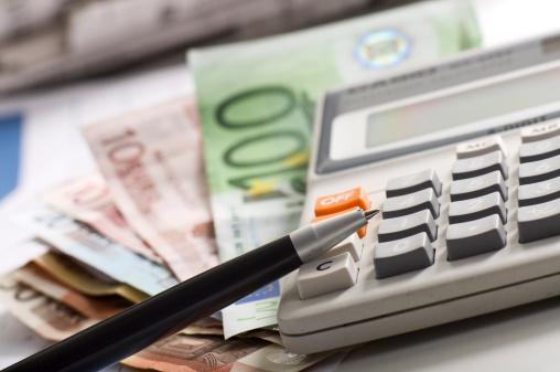 Schweiz 300 Euro Sofortkredit heute leihen