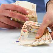 600 Euro Sofortkredit Schweiz
