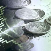 600 Euro Sofortkredit heute noch leihen
