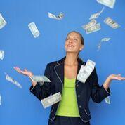 Kredit ohne Schufa 750 Euro sofort beantragen