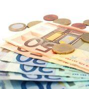 3500 Euro Anforderungskredit heute noch online