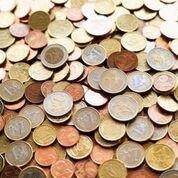 Heute noch 800 Euro schnell beantragen