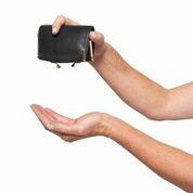 Kredit ohne Schufa 1500 Euro sofort leihen