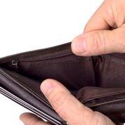 250 Euro Kurzzeitkredit sofort leihen