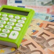 Kredit für Studenten 350 Euro heute noch