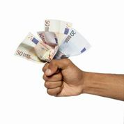Kurzzeitkredit 750 Euro sofort aufs Konto