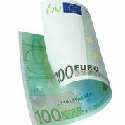 550 Euro Kurzzeitkredit heute noch beantragen