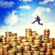 3000 Euro Schweizer Kredit heute noch beantragen