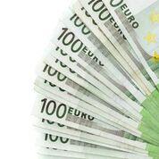 500 Euro Sofortkredit aufs Konto