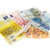500 Euro Sofortkredit heute noch beantragen
