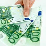 Kredit für Studenten 2000 Euro sofort im Internet