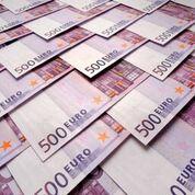 1500 euro eilkredit schnell geld bekommen. Black Bedroom Furniture Sets. Home Design Ideas
