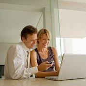 Flexibel online Geld verdienen heute noch