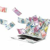 350 Euro Kurzzeitkredit heute noch online beantragen