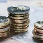 500 Euro heute noch schufafrei beantragen